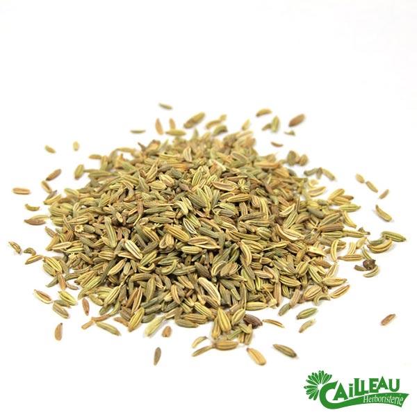 CAILLEAU Herbs -